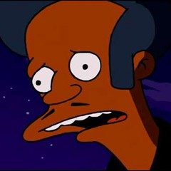'The Simpsons' Killing Off Apu?