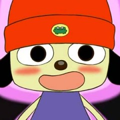 5 Reasons Parappa is a Terrible Person