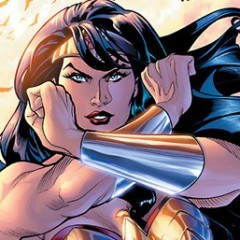 10 Best & Worst Comic Book Princesses