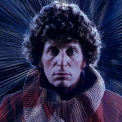 BBC Announces The Discovery Of 9 Classic Dr. Who Episodes