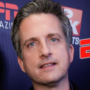 Bill Simmons Calls Out ESPN For Going Too Soft On Roger Goodell