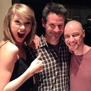 Does Taylor Swift Have a Cameo as 'X-Men's' Dazzler?