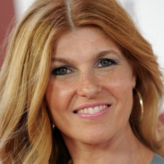 The Secret To Connie Britton's Amazing Hair