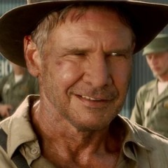 10 Dumbest 'Indiana Jones' Moments