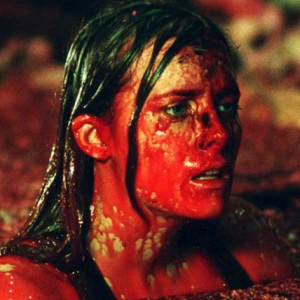 10 Horror Movies That Are Completely Overrated