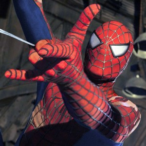 Sony May be Working on a New 'Spider-Man' Game