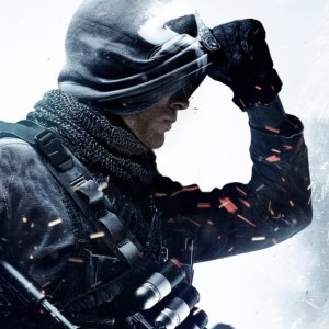 10 'Call of Duty' Games We'd Love To See Made