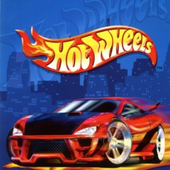 Director Found for Hot Wheels Movie