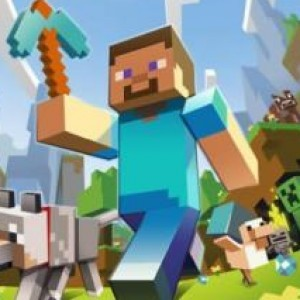 How to Create the Perfect 'Minecraft' World