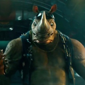 Second Trailer for 'Teenage Mutant Ninja Turtles 2' is Here