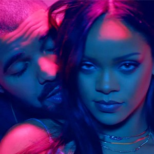 Rihanna and Drake Have Been Secretly Dating For Months