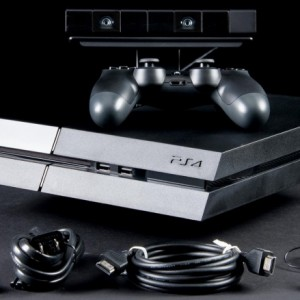 Tricks To The Ps4 You Still Might Not Know