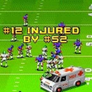 13 Things That Need to Be Restored to Sports Games