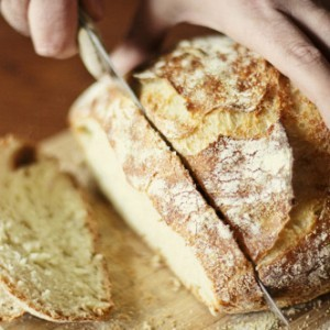 How to Bake the Perfect Bread Every Time