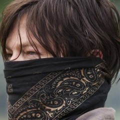 New Threat Revealed For 'The Walking Dead' Season 4