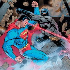 The Ultimate Superman Vs. Batman Sequel Wish List