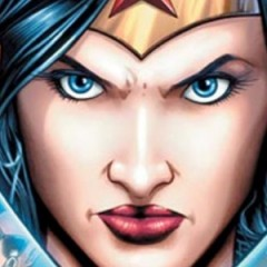 Will Wonder Woman Appear in Batman vs Superman?
