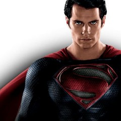 A Look At Superman's Flights In 'Man of Steel'
