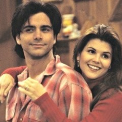 Could Uncle Jesse & Aunt Becky Get Back Together?