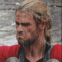 Why 'Thor 2' Director Is Mad Over Post-Credits Scene