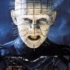 Barker & Bradley Back For 'Hellraiser' Reboot