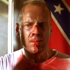 Bruce Willis' 10 Most Terrifying Characters