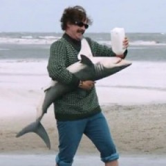 'Anchorman 2' Will Get Two Different Versions in Theaters
