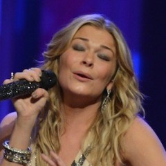 The Latest Dumb Comment Made by LeAnn Rimes
