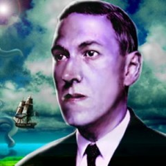 5 Reasons To Explore The Twisted World Of  HP Lovecraft