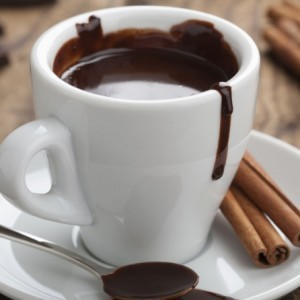 3 Secrets Behind Extra-Rich, Super-Dark Hot Chocolate
