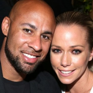 Kendra Wilkinson's Family Drama Is Weirder Than You Thought
