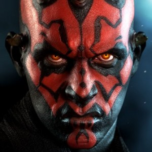 15 Major 'Star Wars' Characters Whose Fates Are Still Unknown