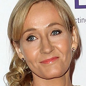 Why J.K. Rowling Is Coming To Donald Trump's Defense