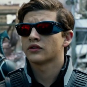 Who Are the New(ish) Mutants of 'X-Men: Apocalypse'?
