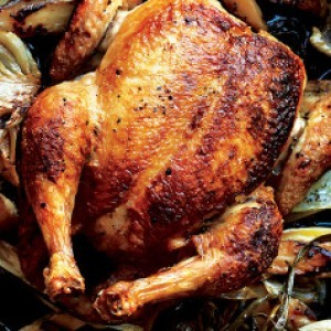 6 Common Mistakes to Avoid When Roasting a Chicken