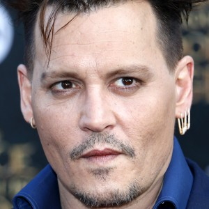 Johnny Depp Releases Statement About Divorce