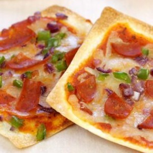 5 Tasty Ways to Make Low-Carb Pizza