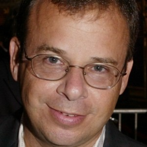 The Real Reason Rick Moranis Disappeared From Hollywood