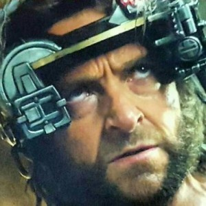 'X-Men: Apocalypse' Easter Eggs You Missed