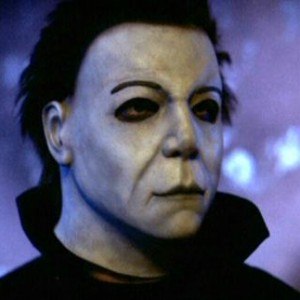 A New 'Halloween' Movie May Be On The Way