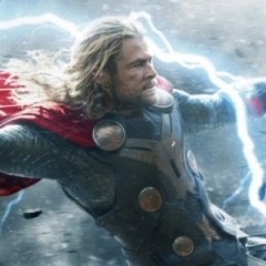 10 Potential Storylines For Thor 3