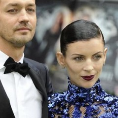 Rupert Sanders' Wife Opens Up About Kristen Stewart Scandal