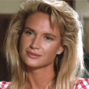 See What Happened To The Cast Of 39 Road House 39 Zergnet