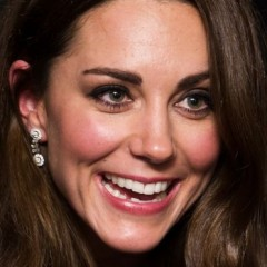 The Reason Kate Middleton & Cressida Bonas Are Alike
