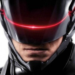 New RoboCop Trailer Brings Tons of Never-Before-Seen Footage