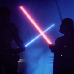 'Star Wars Episode VII' Team Wanted to Delay Film