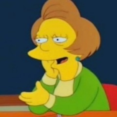'The Simpsons' Will Air 'Bart The Lover' To Honor Marcia Wallace