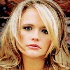 10 Things You Might Not Know About Miranda Lambert