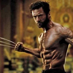 Mangold & Jackman Planning Another Round With 'The Wolverine'