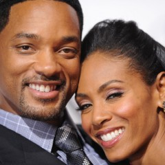 Will Smith Cheating on Jada Pinkett-Smith?